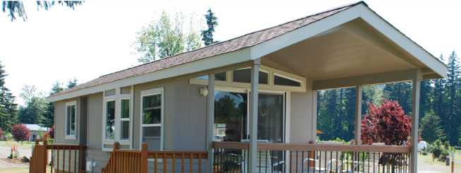 Toutle River RV Resort| Toutle River RV Resort, Castle Rock